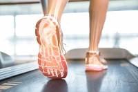 How Are Stress Fractures Diagnosed?